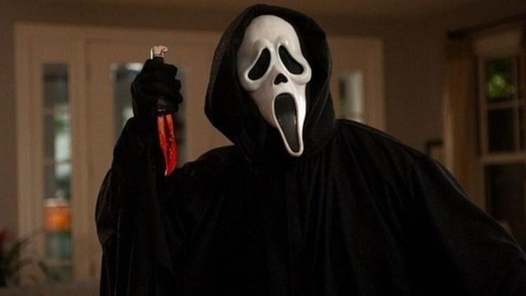 FG-Scream-04