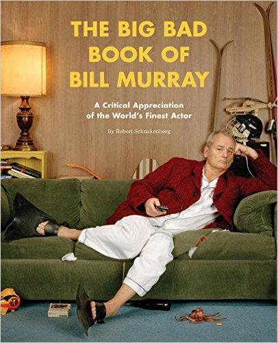 Bill-Murray-cover