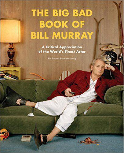 Bill-Murray-cover