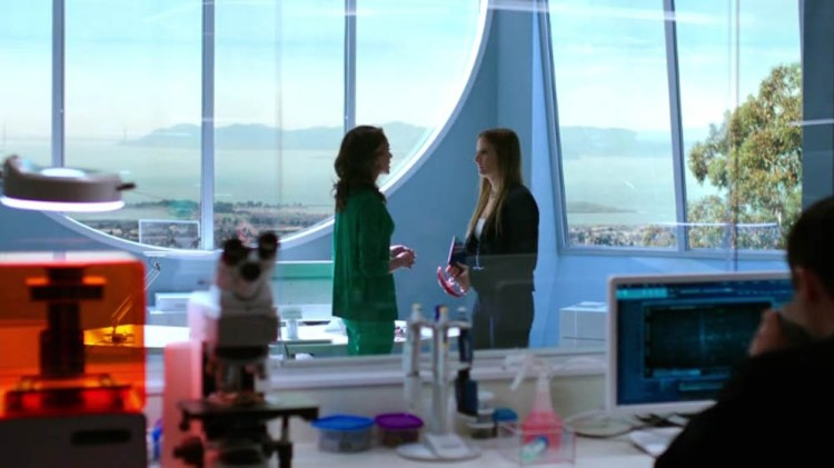Extant-Season-2-Episode-5-7-julie-reprimand