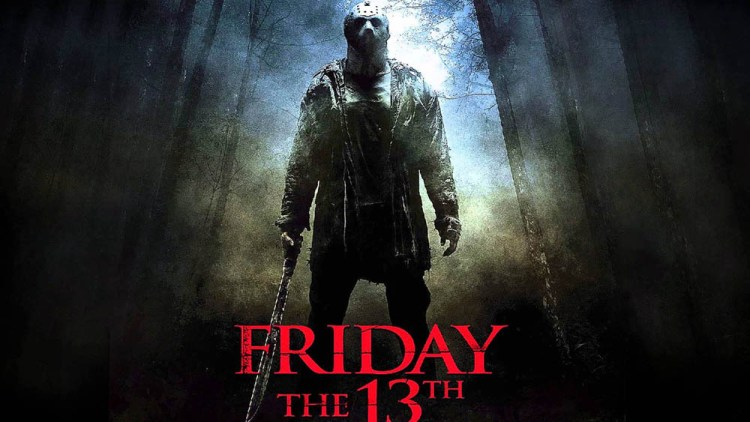 Friday-the-13-01