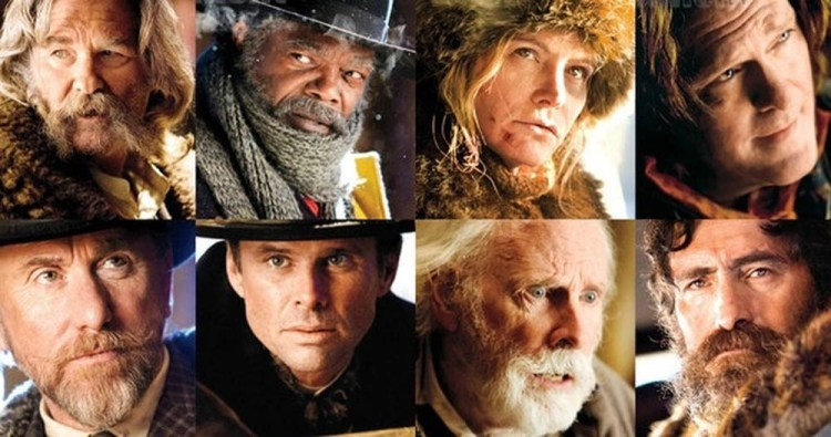 Hateful-Eight-Cast