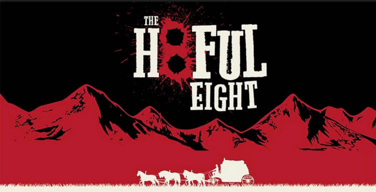 Hateful-Eight-Logo