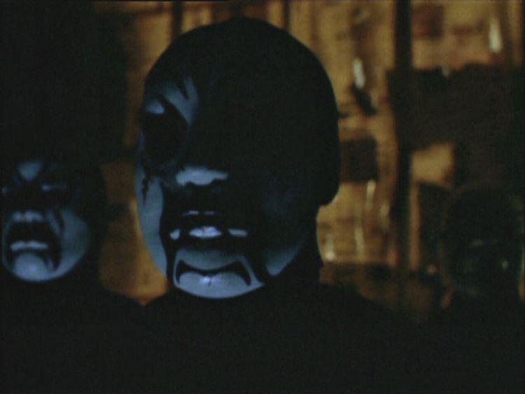 x-files-319-hell-money
