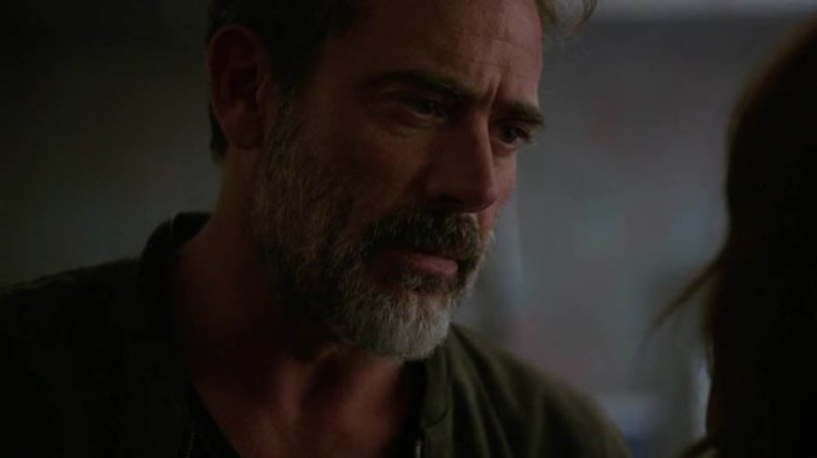 Extant-Season-2-Episode-11-cowboy-jd