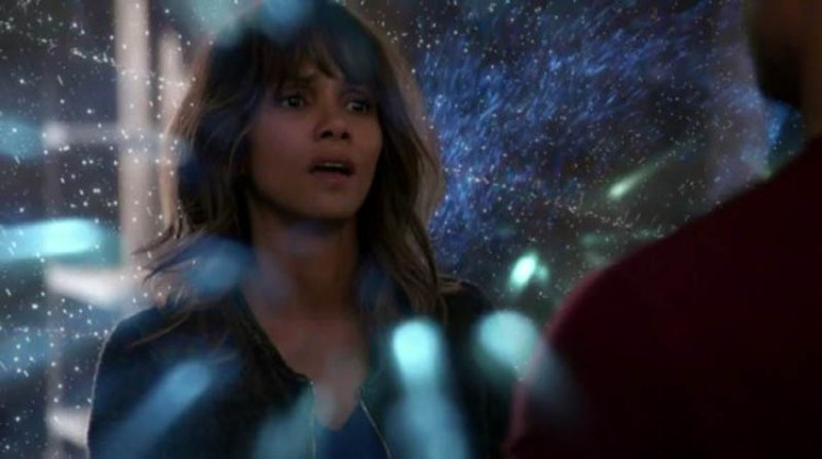Extant.210.halle.vision