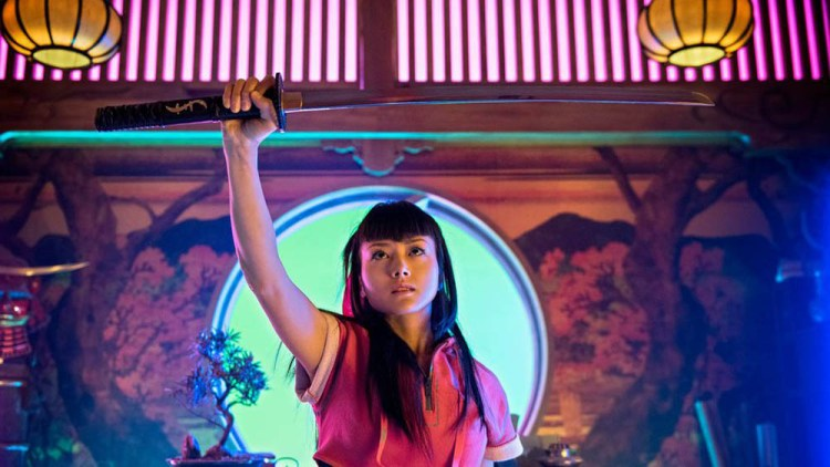 heroes reborn 1.1 the real miko