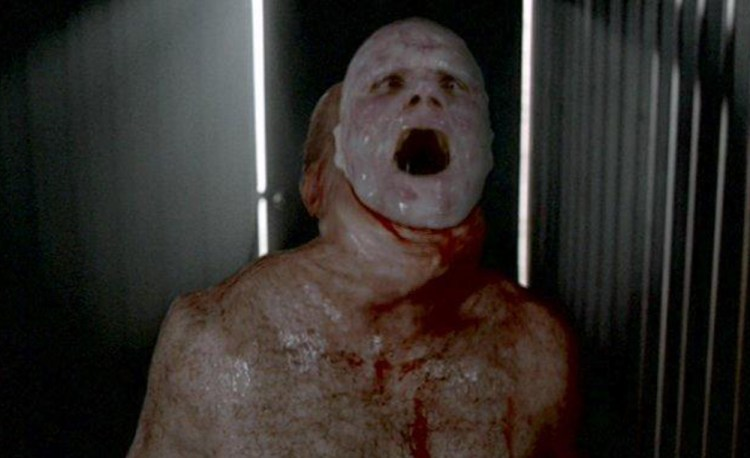 x-files-412-leonard-betts