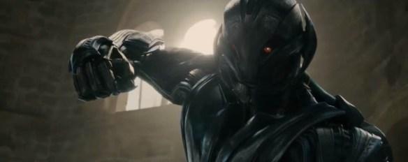 Avengers-AOU-09