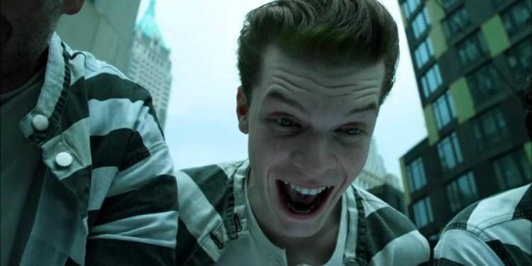 Gotham-202-01