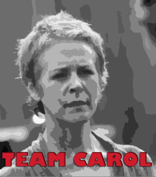 Team-Carol