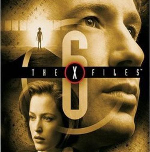 X-files-season-6-cover