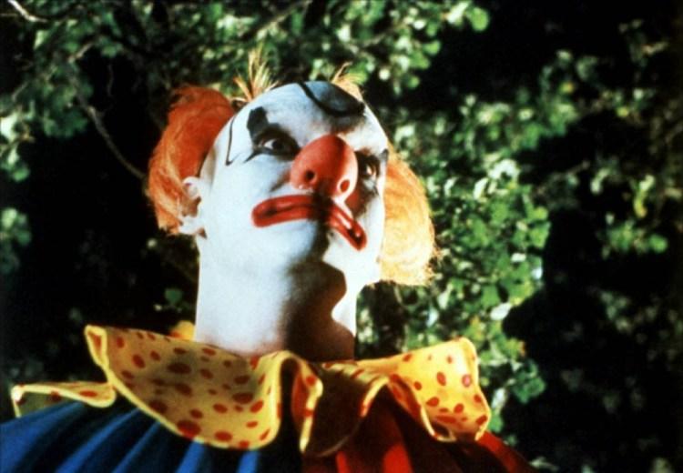 clownhouse-04