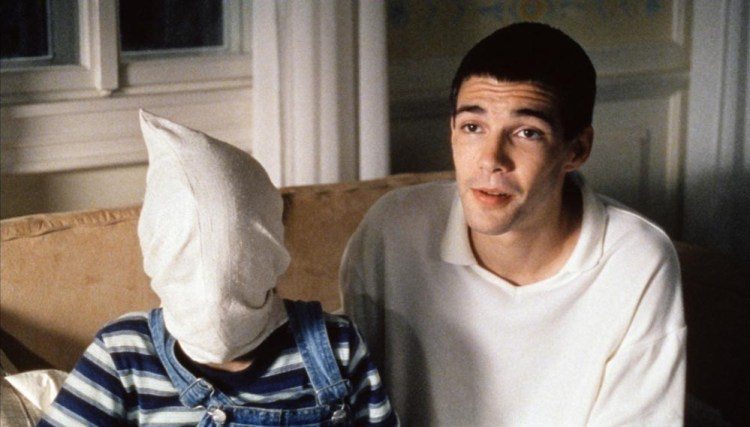 funny-games-03