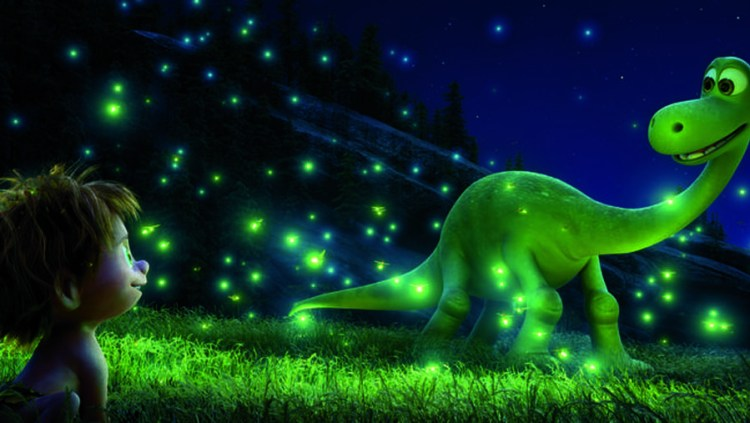 The Good Dinosaur-2