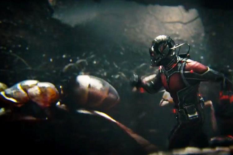 ant-man-02