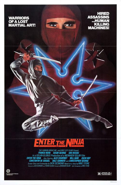 enter-the-ninja-01