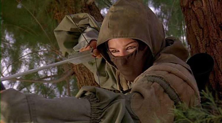 ninja-3-02