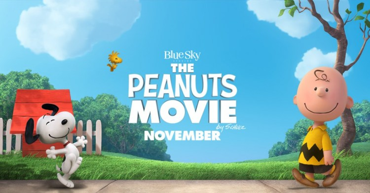 the-peanuts-movie-poster