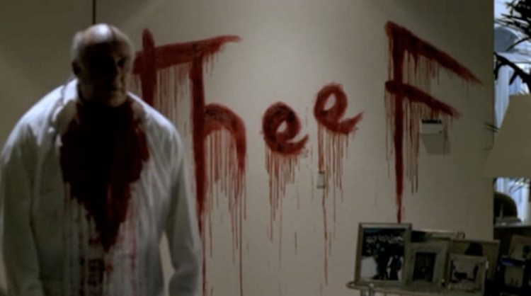 x-files-714-theef