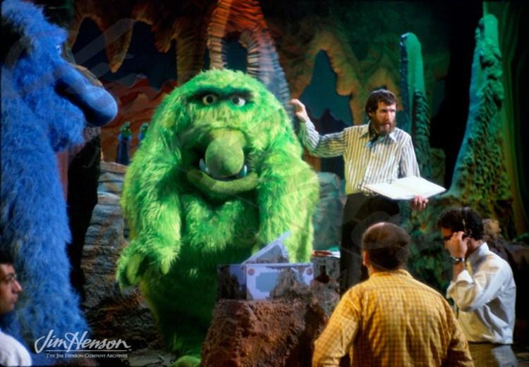 Muppets-101-holidays-01