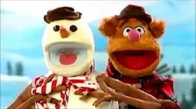 Muppets-101-holidays-02