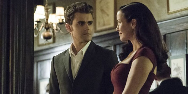 The-Vampire-Diaries-season-7-episode-6-Paul-Wesley-Stefan-Salvatore-LIly-Salvatore