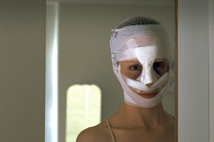 goodnight-mommy-03