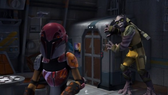 star-wars-rebels-06