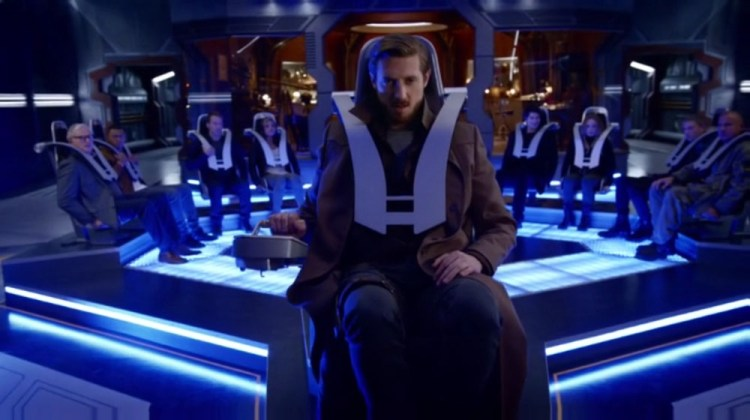 legends of tomorrow pilot one 4