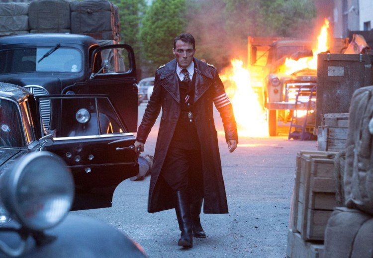 man-high-castle-102-03