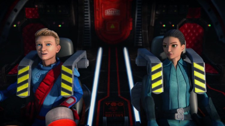 thunderbirds-are-go-03