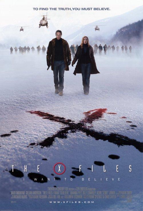 x-files-believe-01