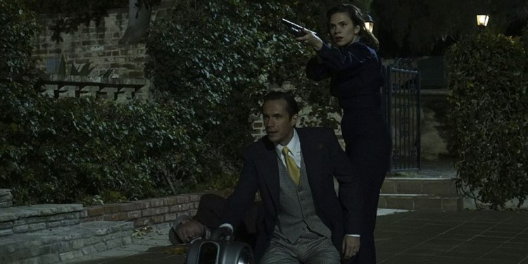 Agent-Carter-Monsters-Peggy-Jarvis