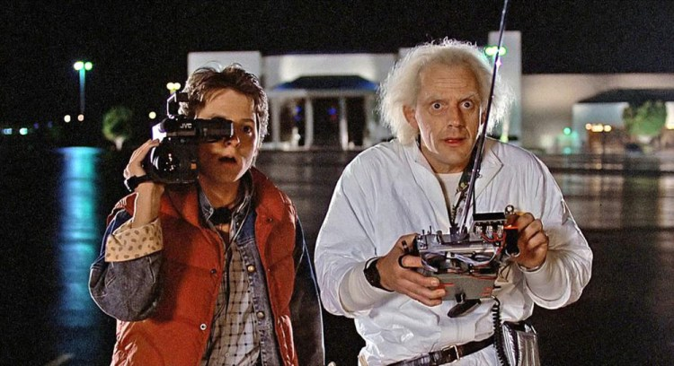 back-to-future-1