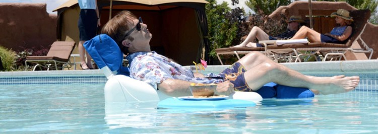 better call saul 2.1 jimmy switch pool