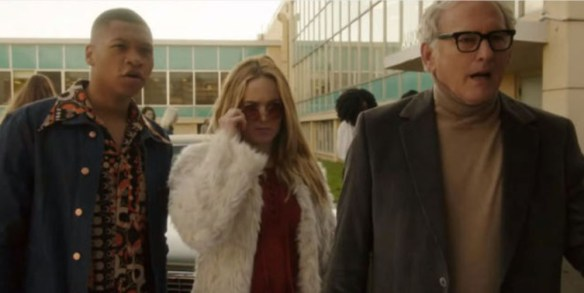 legends of tomorrow pilot two 6