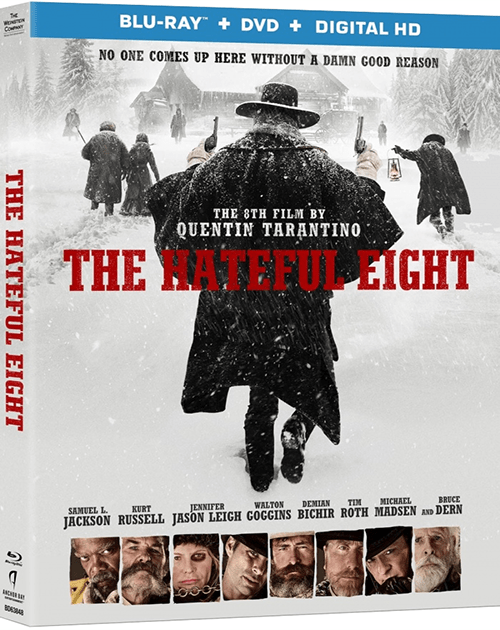 hateful-eight-blu-ray-cover