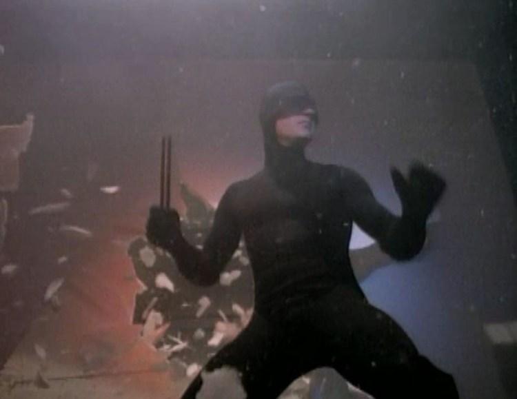 marvel-movies-daredevil-hulk