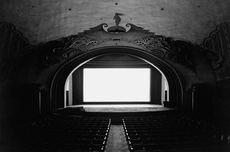 popcorn-cinema-17-01