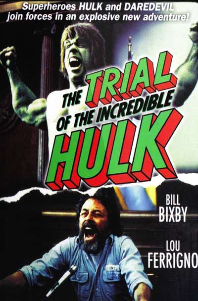 trial-of-hulk-poster