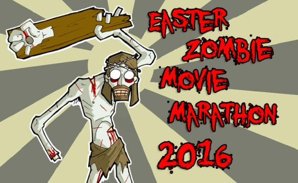 zombiejesus2016