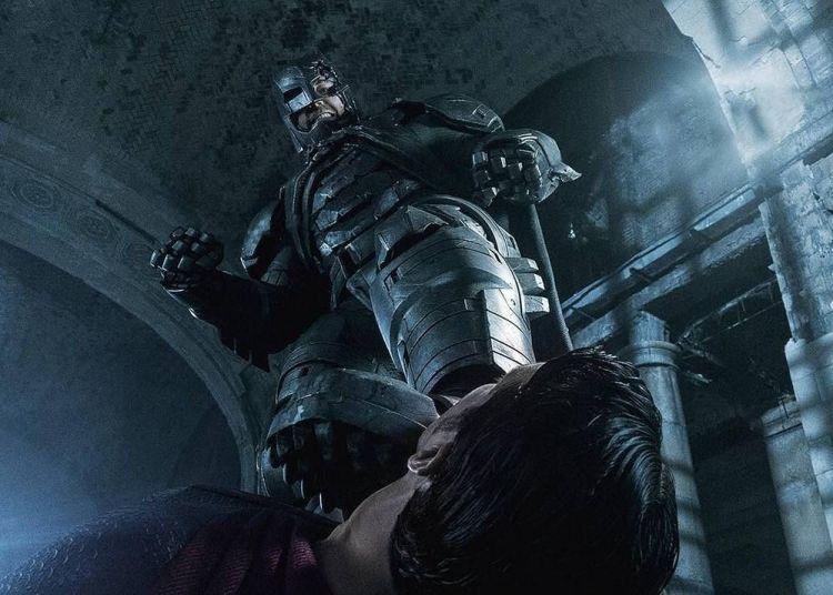 02-batman-v-superman