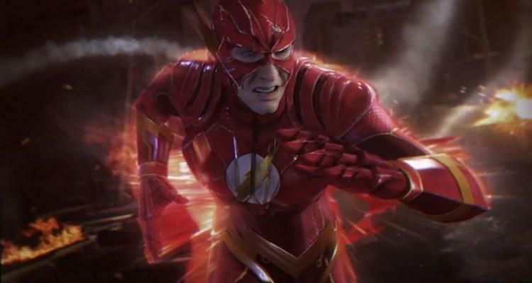 09-batman-v-superman-v-flash