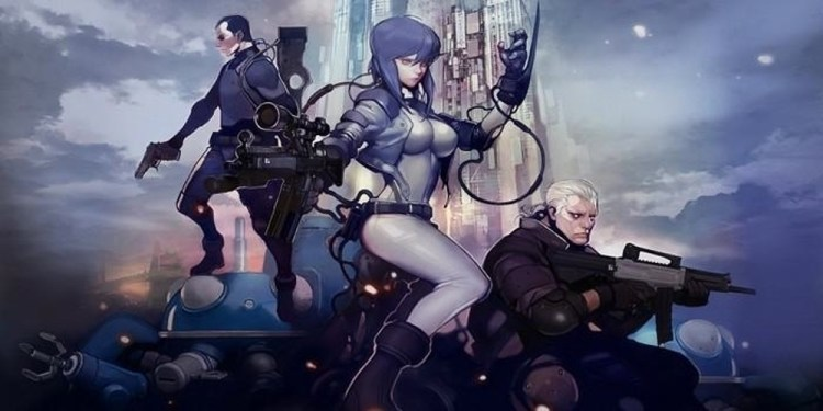 Ghost-in-the-Shell-02