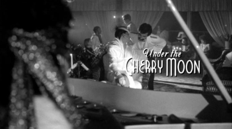 cherry-moon-02