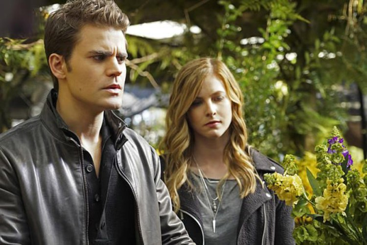 the-vampire-diaries-season-7-episode-15_witch_garden
