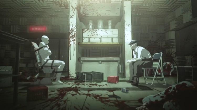 a-jin-anime-04