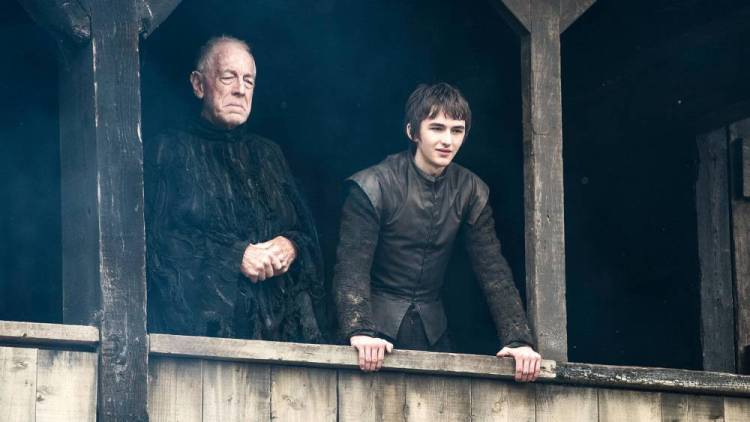 game-of-thrones-602-01