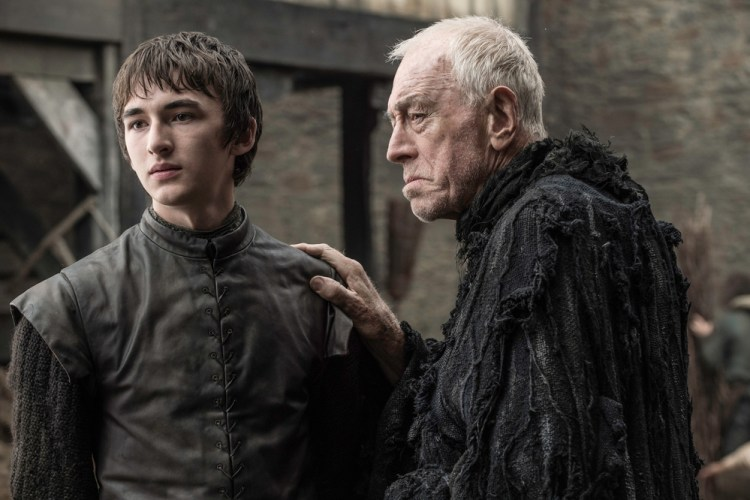 game-of-thrones-602-02